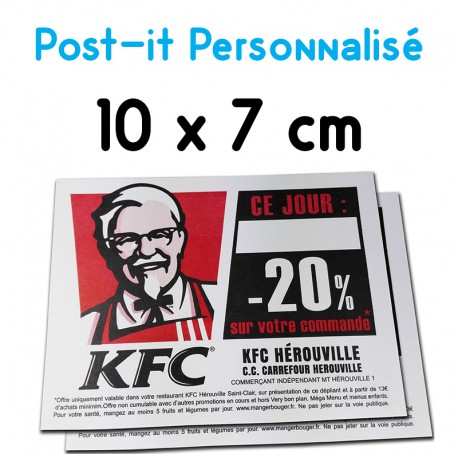 bloc-post-it-personnalise-publicitaire-imprime-10x7cm
