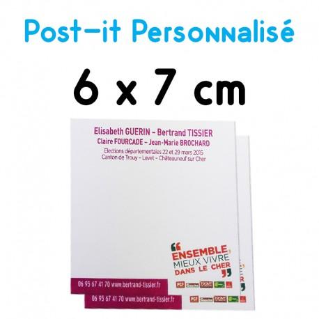 bloc-post-it-personnalise-publicitaire-imprime-6x7cm