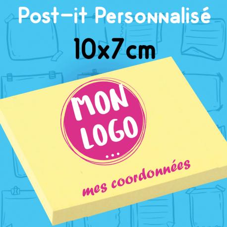 bloc-post-it-personnalise-publicitaire-imprime-10x7cm