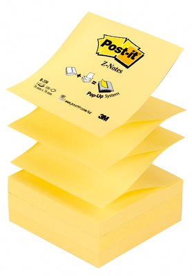 post it z-notes