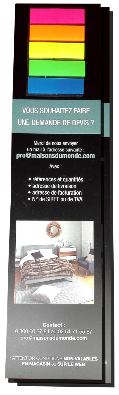 maisons du monde livraison free decoration meuble. Black Bedroom Furniture Sets. Home Design Ideas