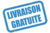 livraison-gratuite-logo.jpg