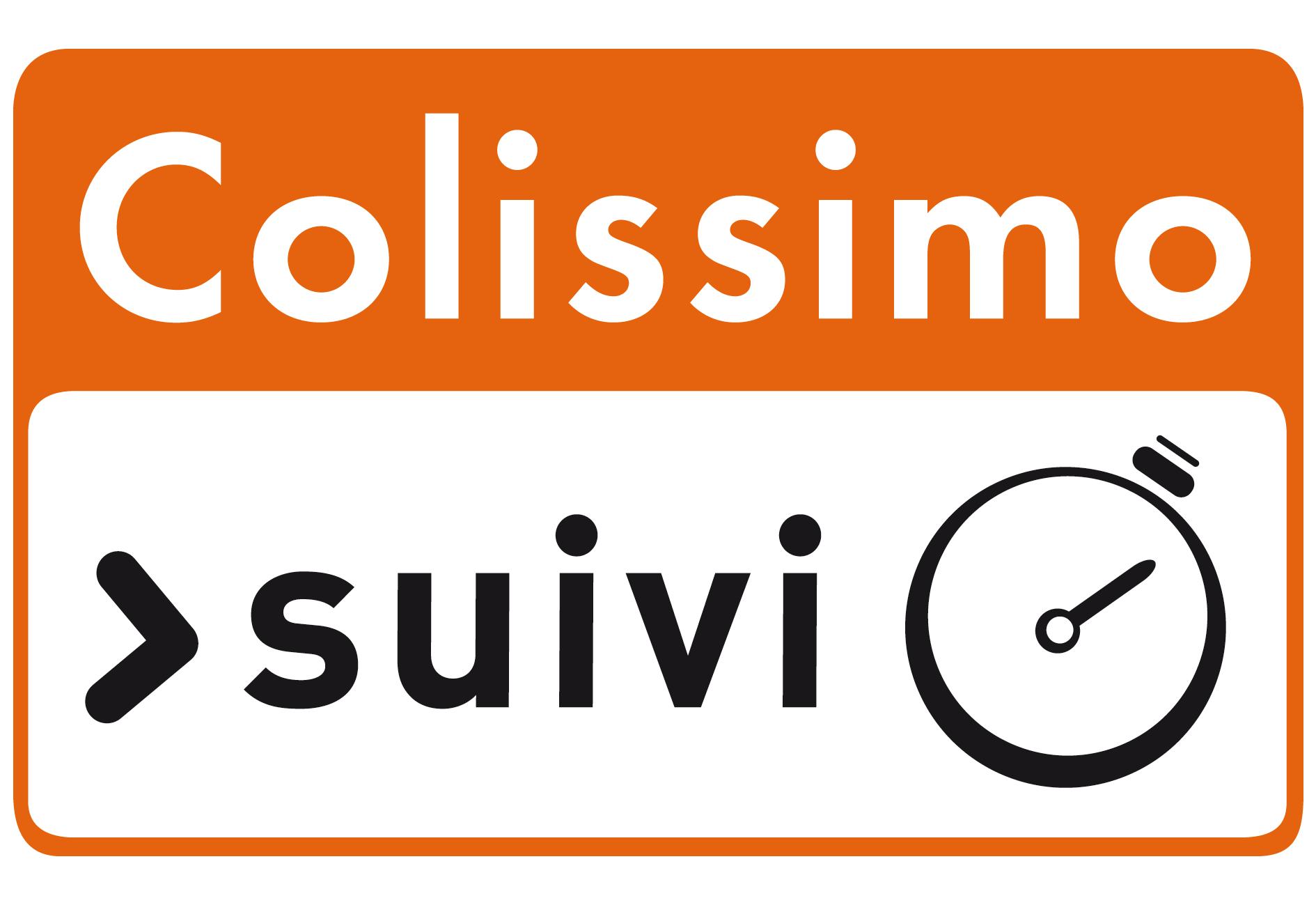 logo_colissimo_suivi.png