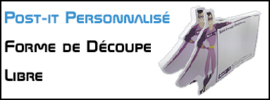 Gamme-post-it-personnalise-decoupe
