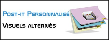 post-it-personnalisé-alterné